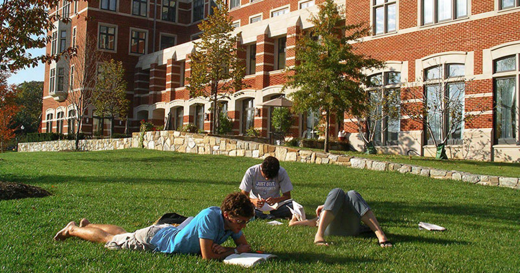 Avrupa'da Kolej Eğitimi ve ISEE Sınavı Başvuruları Hakkında Önemli Bilgiler