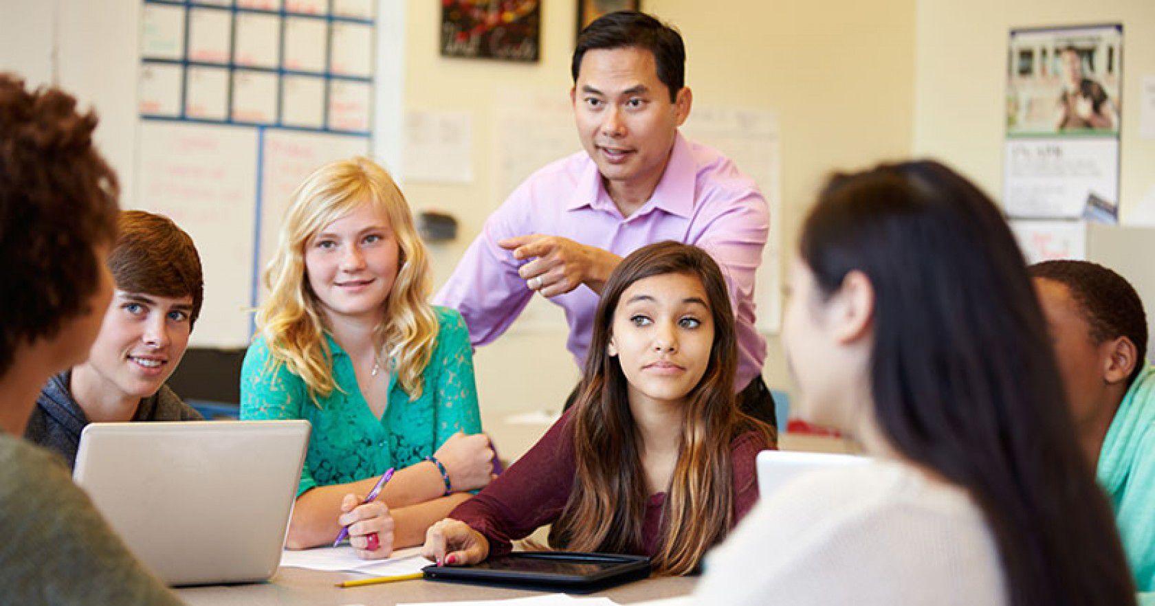 Avustralya Lise Öğrenci Değişim Programlarında En İyi Okullar
