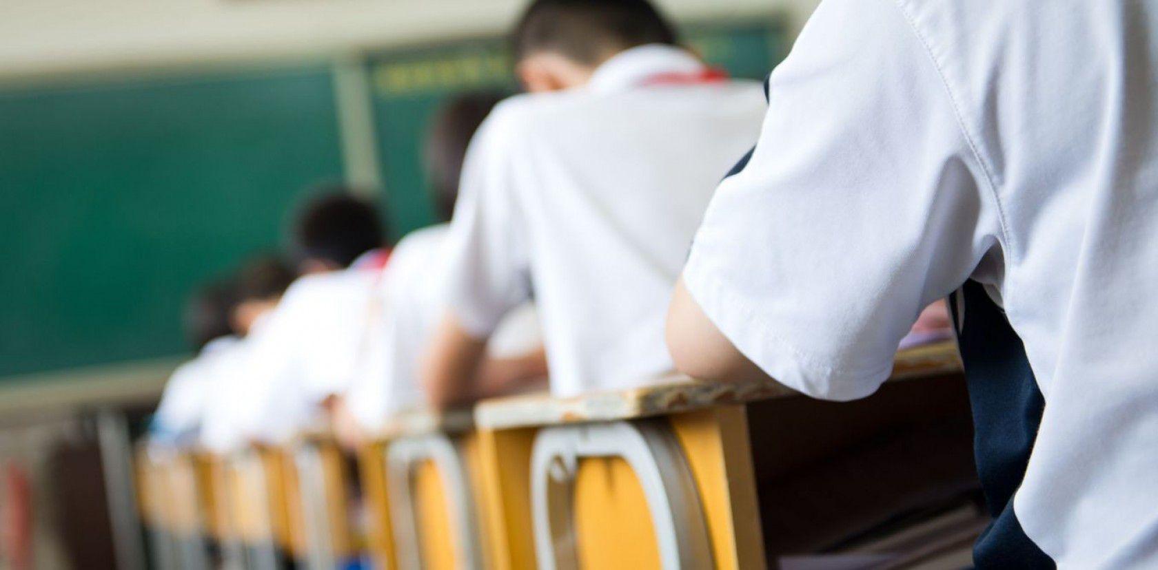 Yurtdışı Lise Matura Programlarına Başvuru Şartları Nelerdir?