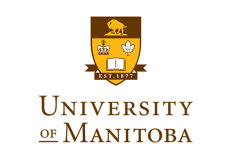 Manitoba Universitesi
