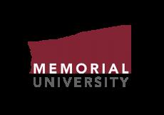 Memorial Üniversitesi