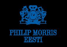 PHILIP MORRIS EESTI