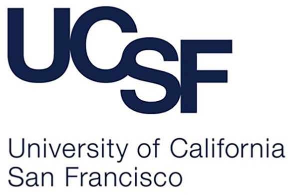 University Of California San Francisso