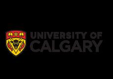 Calgary Üniversitesi