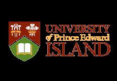 Prince Edward Island Üniversitesi