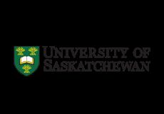Saskatchewan Üniversitesi