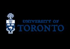 Toronto Üniversitesi